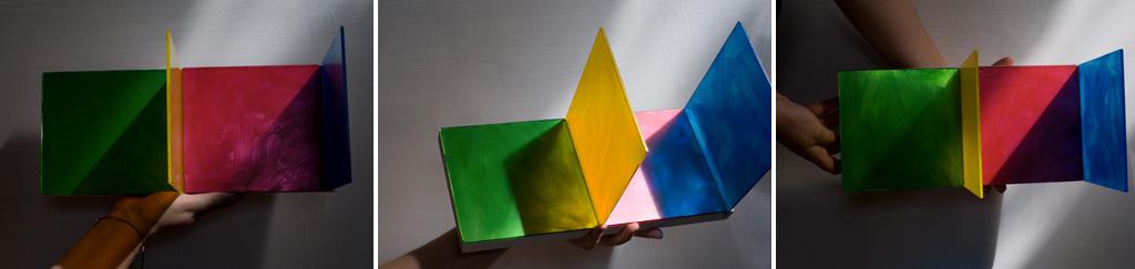 peinture-objet2