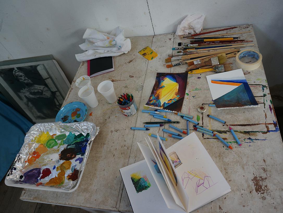 velingrad-atelier
