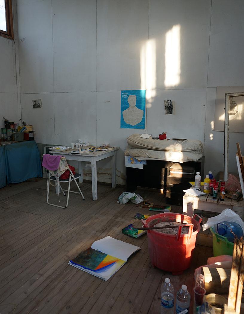velingrad-atelier1