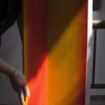 confrontation reflet-3