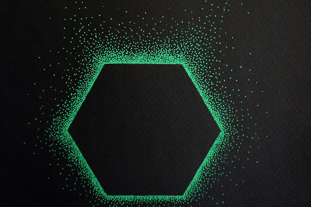 dessin-haxagone vert_1024_681