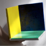 peinture-objet1