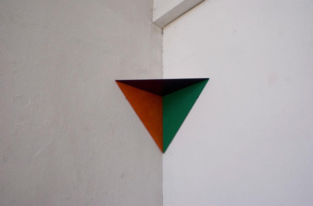 corner-piece
