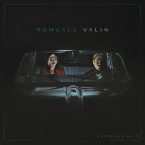 Romuald Valin-exterieur nuit