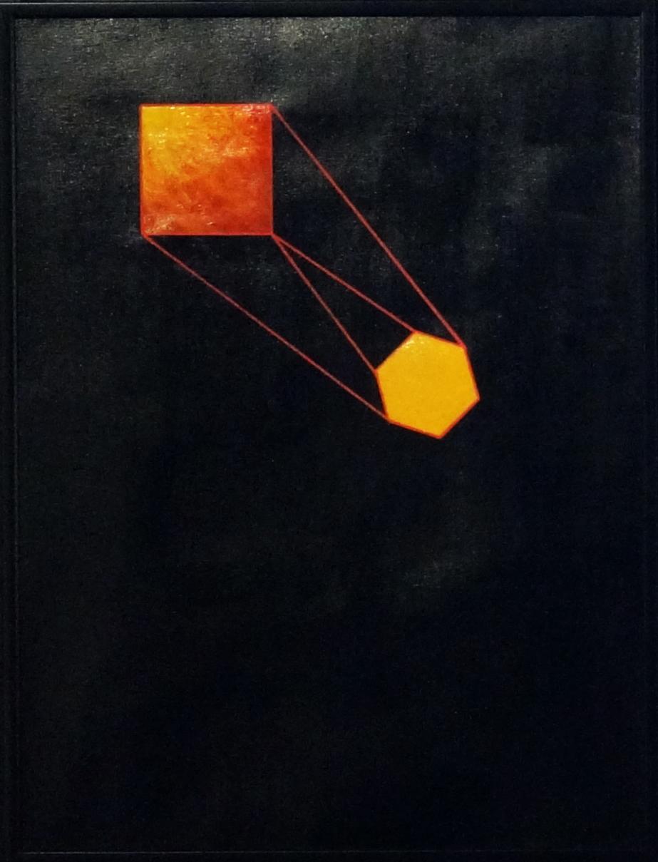 peinture(série volume spatial)-1