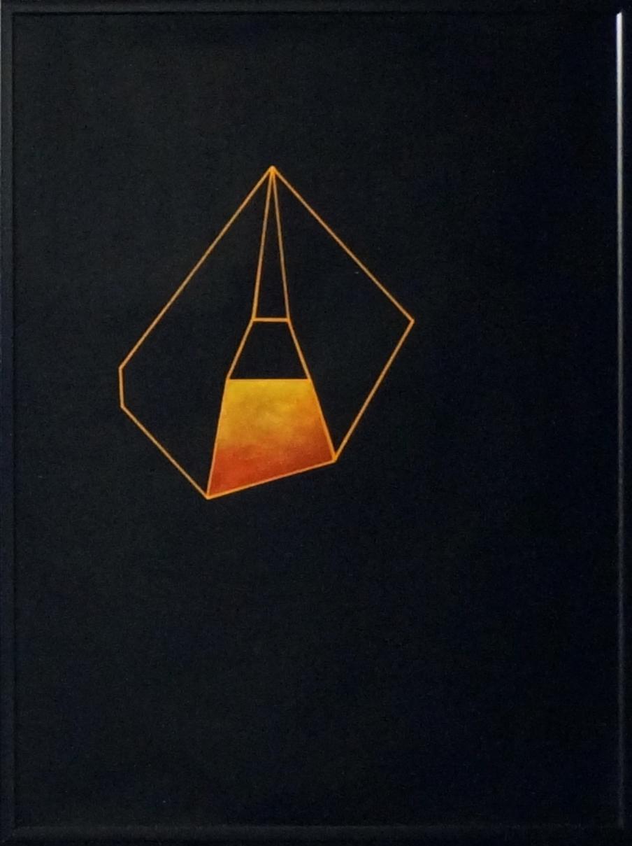 peinture(série volume spatial)-5